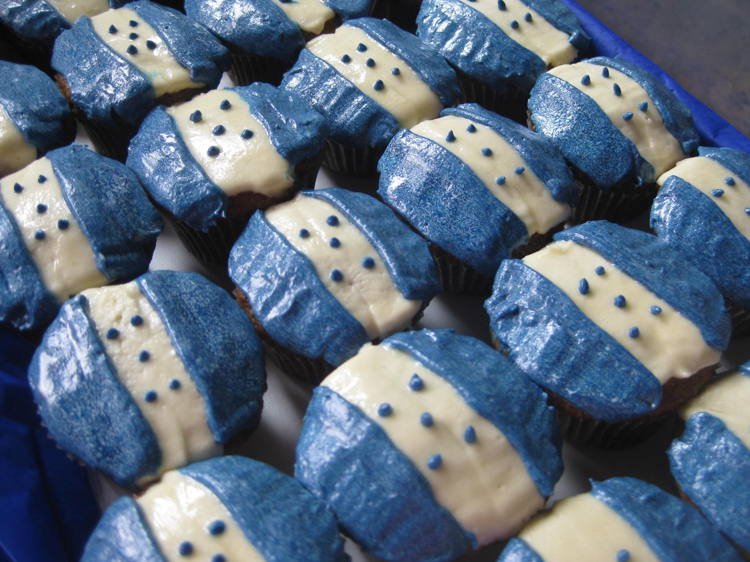 Cake Designs Honduras : Feliza Dia de Independencia! Amy s Cupcakes